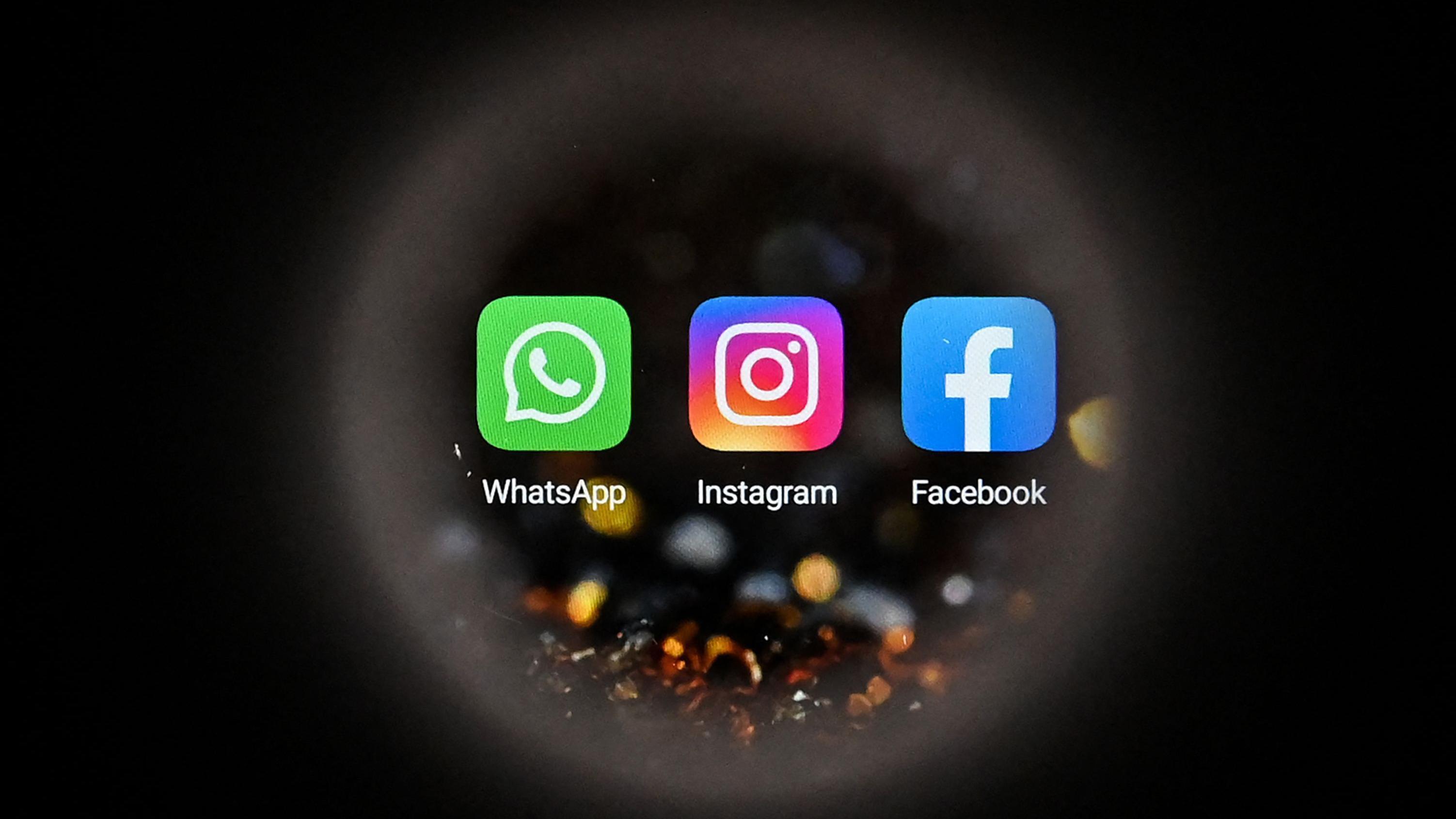 Instagram endres: Slik skal de skjerme unge brukere fra skadelig innhold