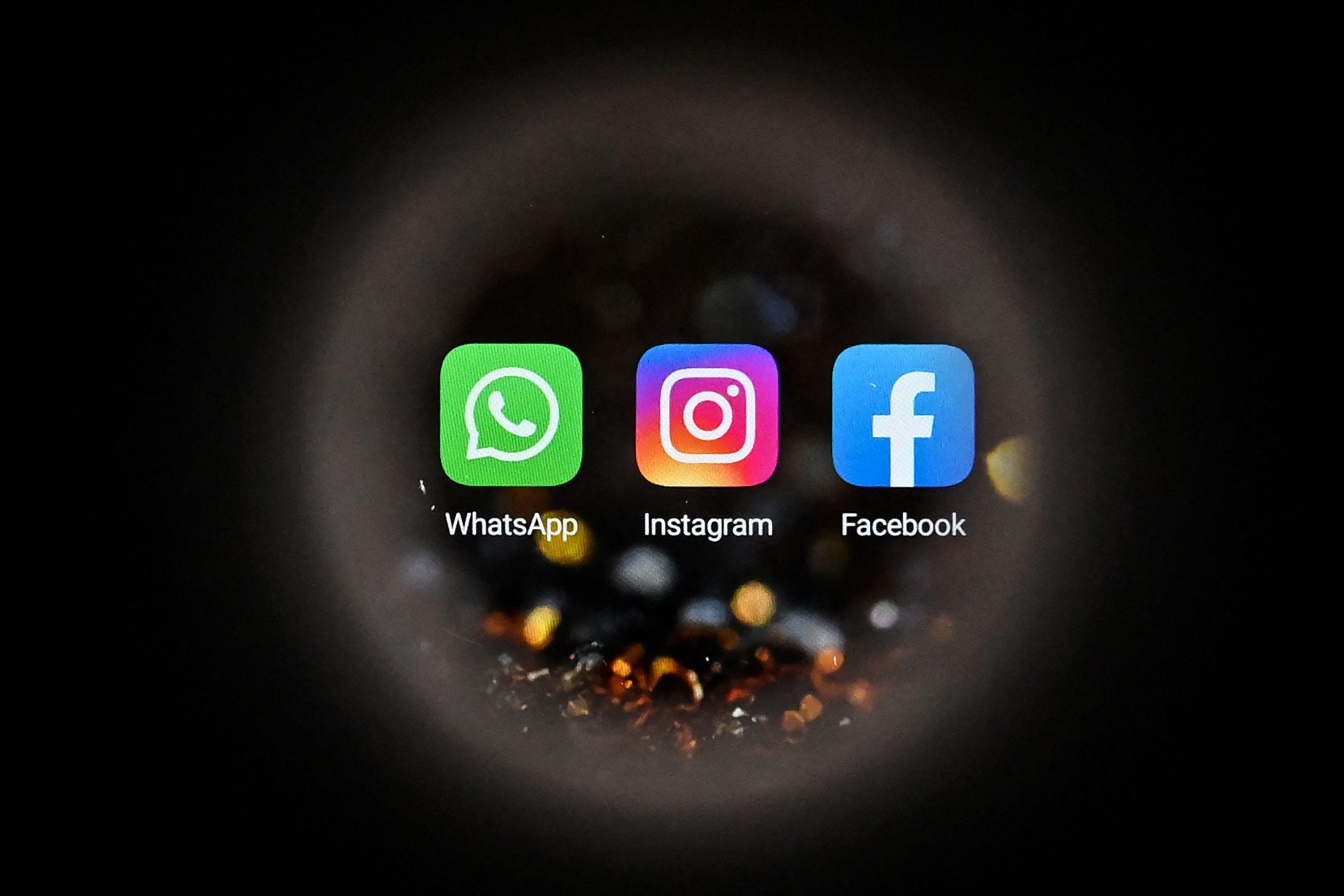 Facebook har fått mye kritikk i det siste for å prioritere profitt over brukernes interesser. Snart skal de rulle ut
