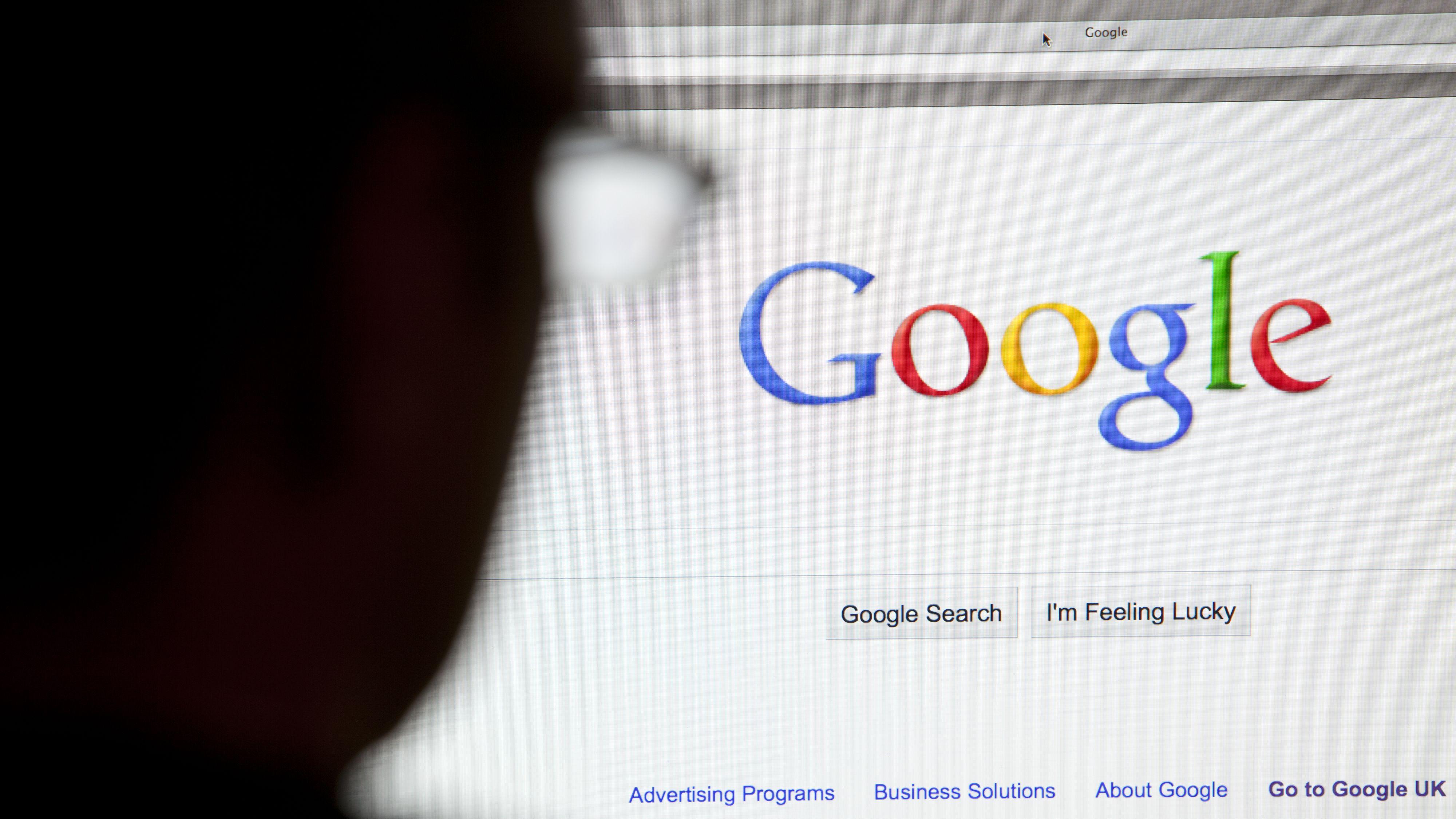 Nordmenn vil ha 6600 nettadresser fjernet fra Google
