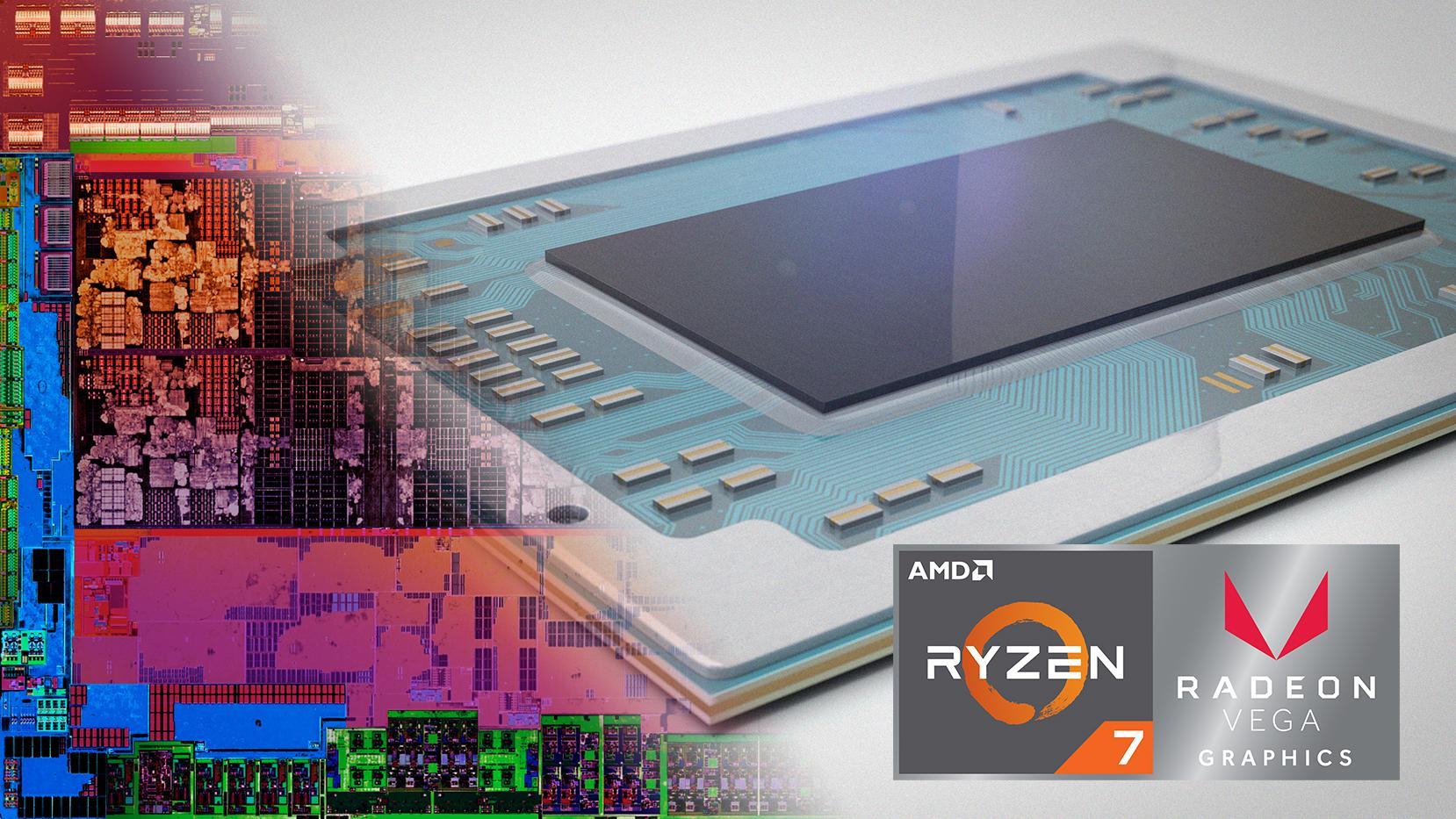 Nye bærbarprosessorer lansert: AMD gir deg to gode grunner til å droppe Intel
