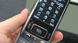 Se Samsungs nye kameramonster