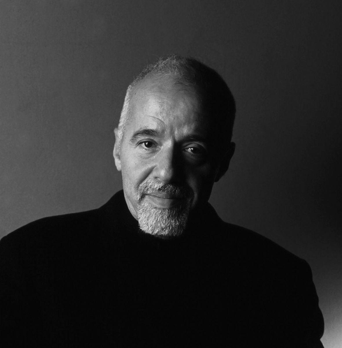 "Forfatter Paulo Coelhos roman ""Veronika vil dø"" blir storfilm."