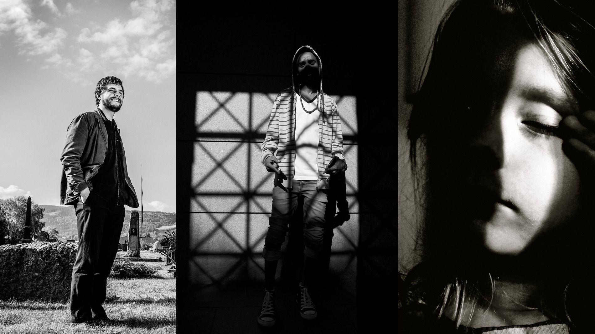 Nasjonal Fotovandring 2014