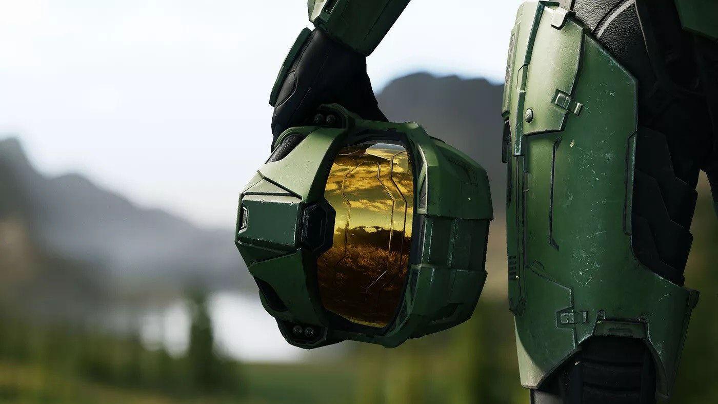 Xbox Series X slippes i november