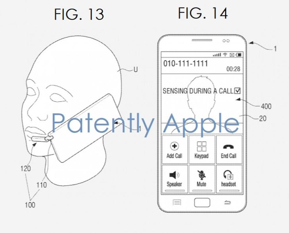Bilde fra patentdokumentet.