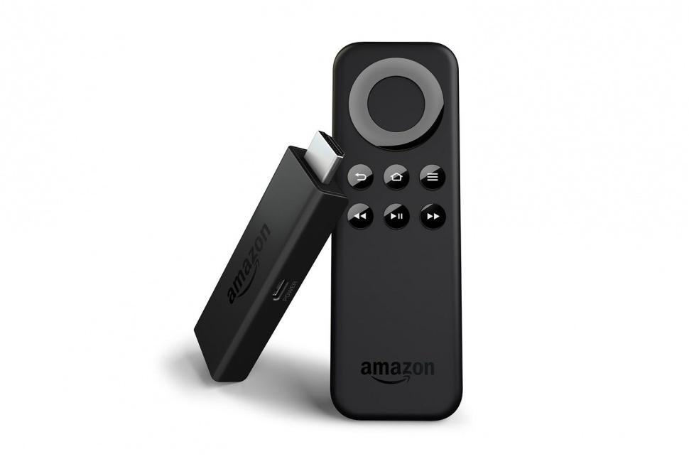 Foto: Amazon