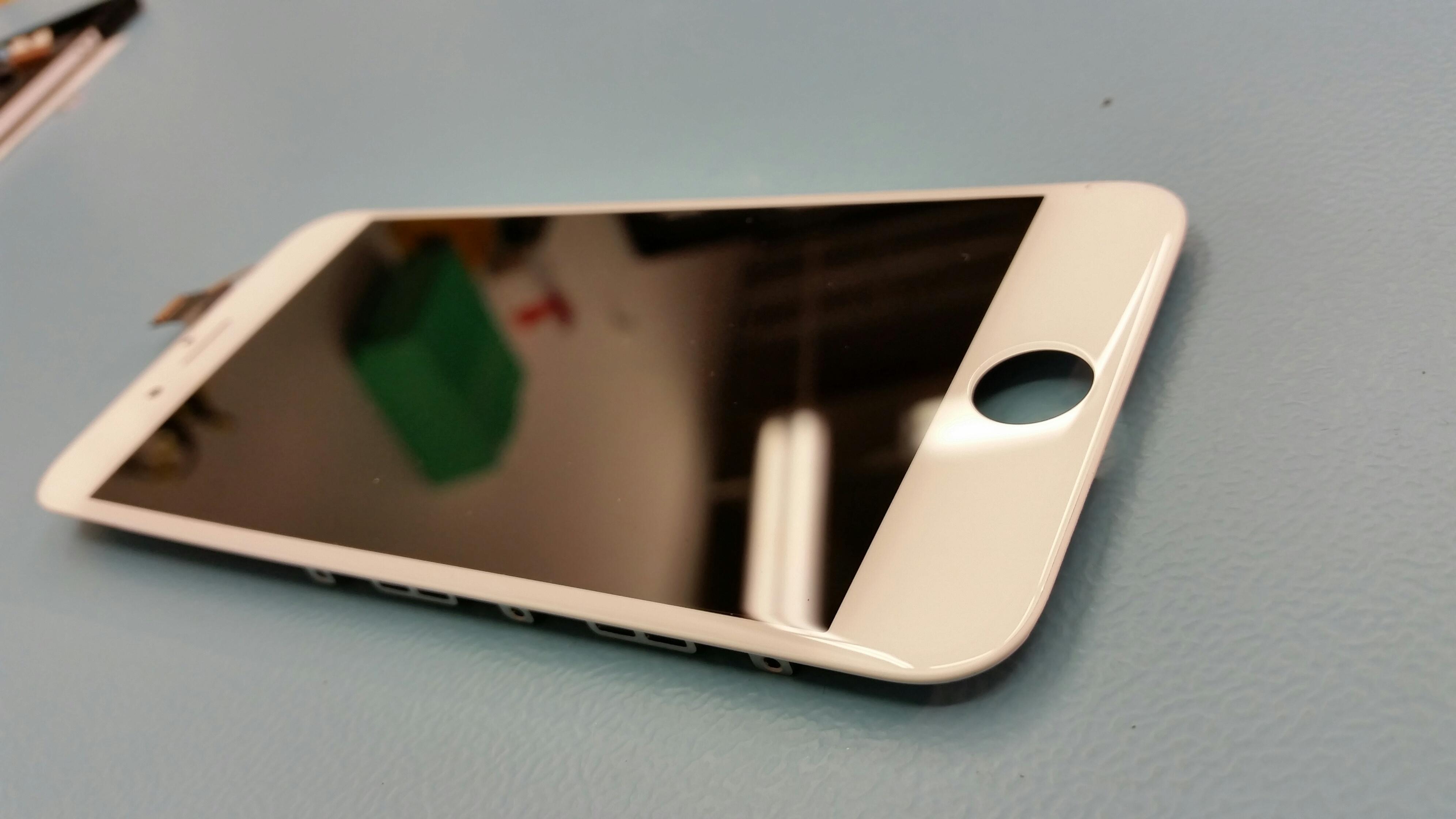 Foto: iPhoneklinikken.no