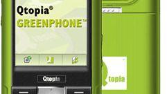 Nokia kjøper Trolltech