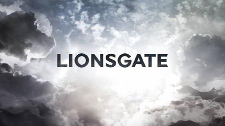 Lionsgate i pengetrøbbel