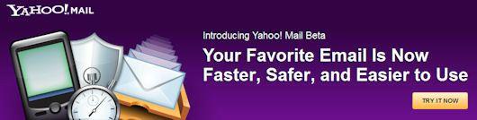 Yahoo satser videre