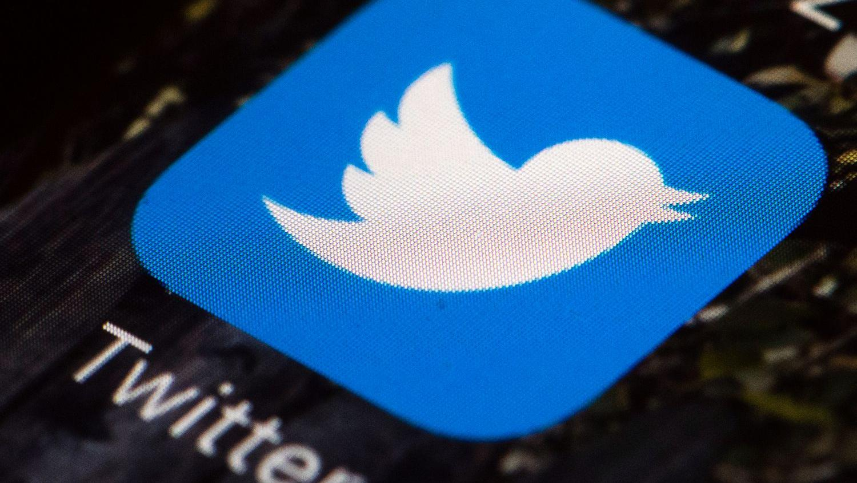 Twitter fjerner tusenvis av konspirasjonskontoer