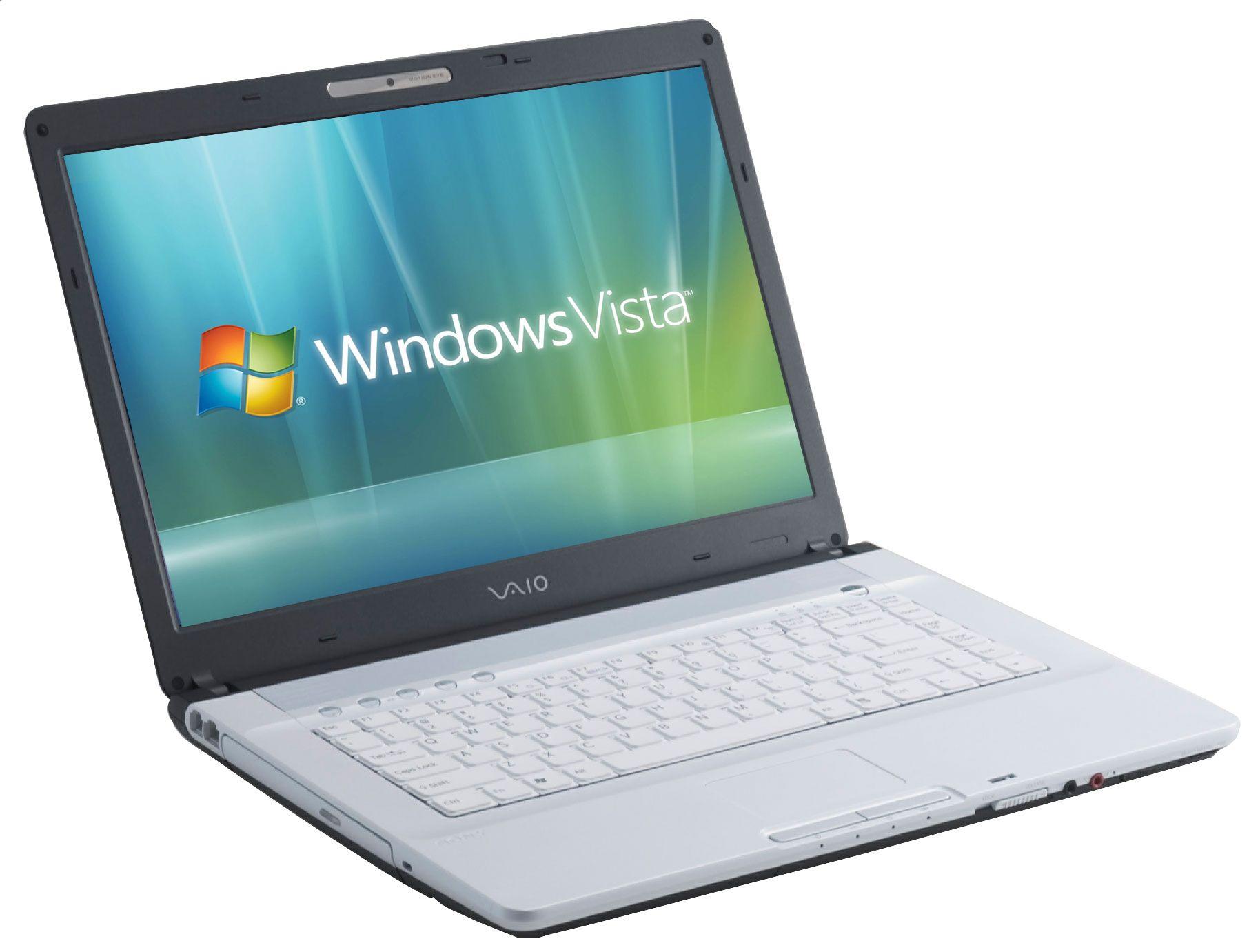 Vi viser deg hvordan du får Vista-PC-en din koblet til internett med mobilen.