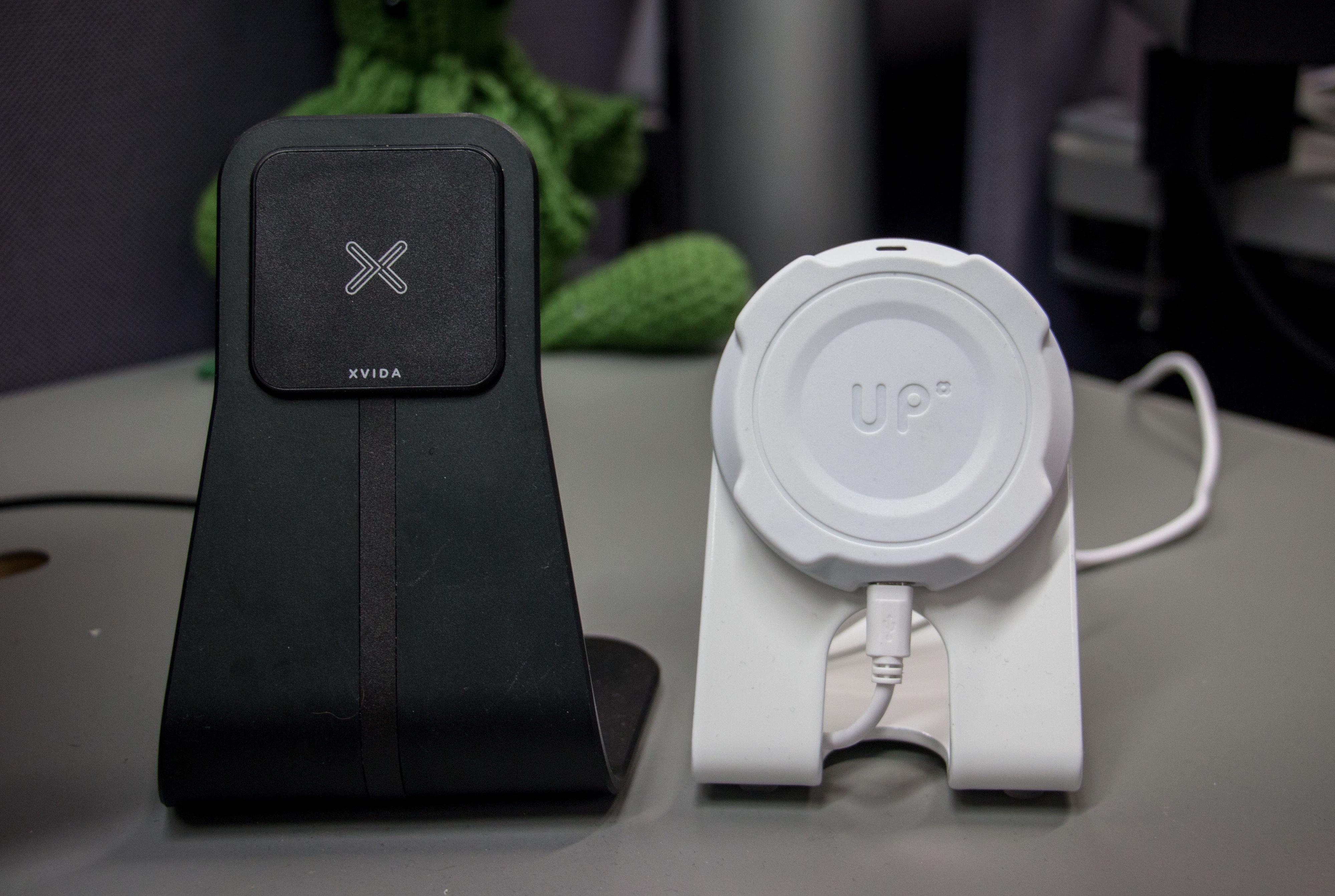 Disse to produktene gjør nøyaktig samme ting, men den ene koster 900 kroner mer..