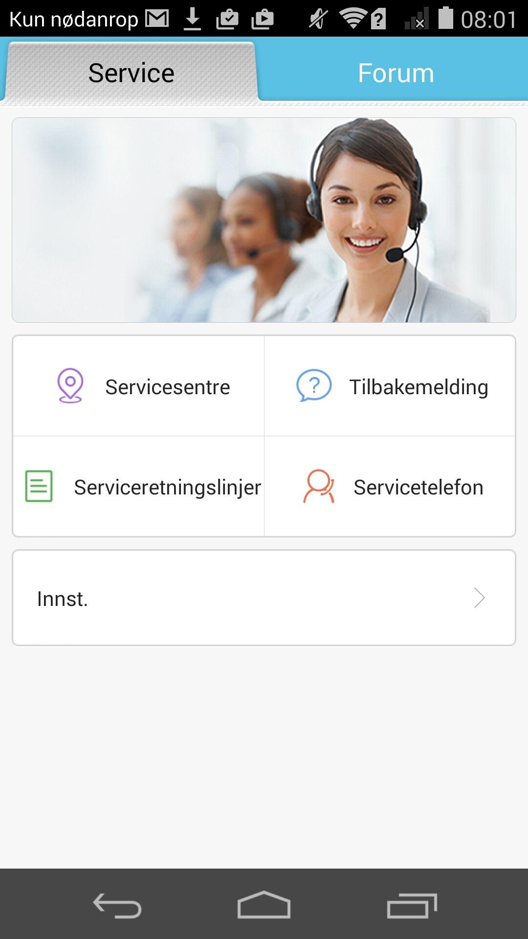 Trenger du hjelp? Med HiCare er hjelpen ikke langt unna. I arbeidstiden kan du snakke direkte med servicefolkene i Lier eller på Skarnes.