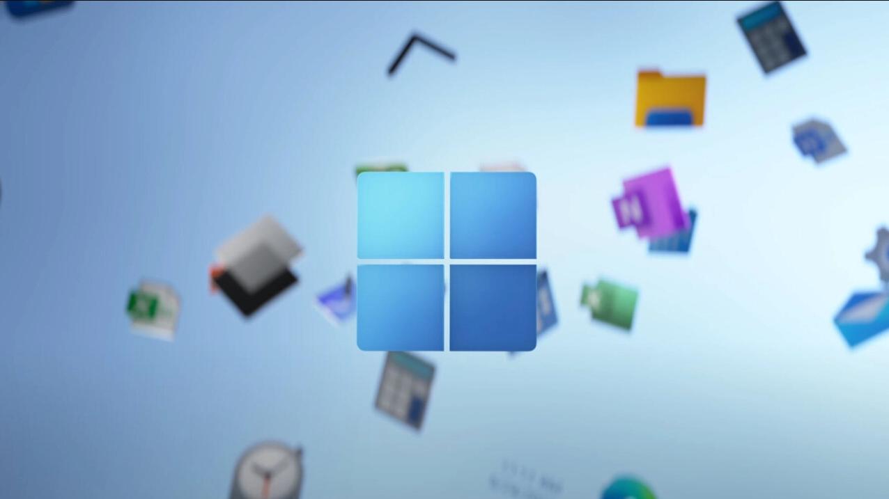 Windows 11 kommer 5. oktober
