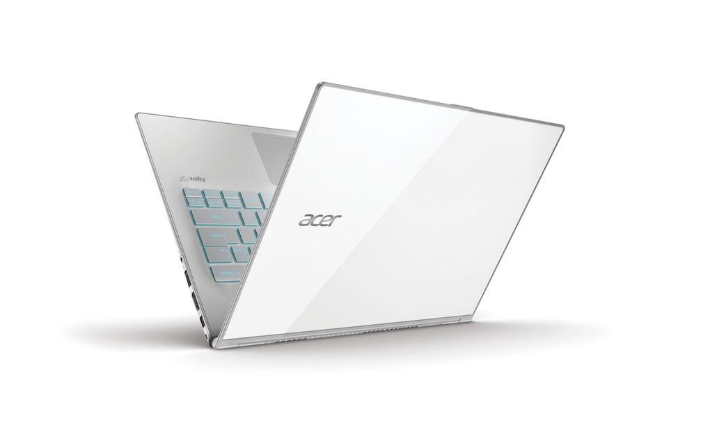 Foto: Acer