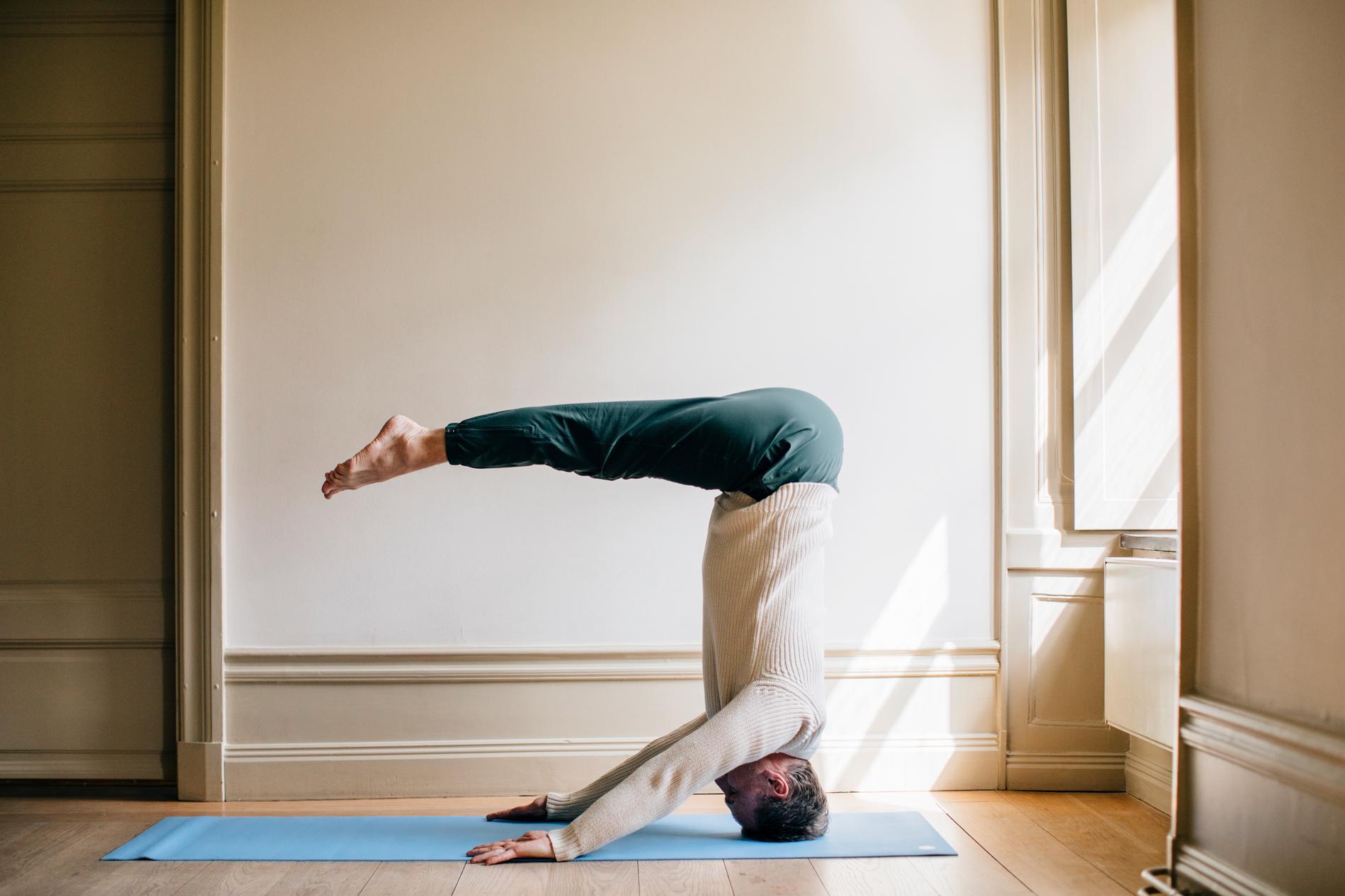 Manduka prolite yogamatta