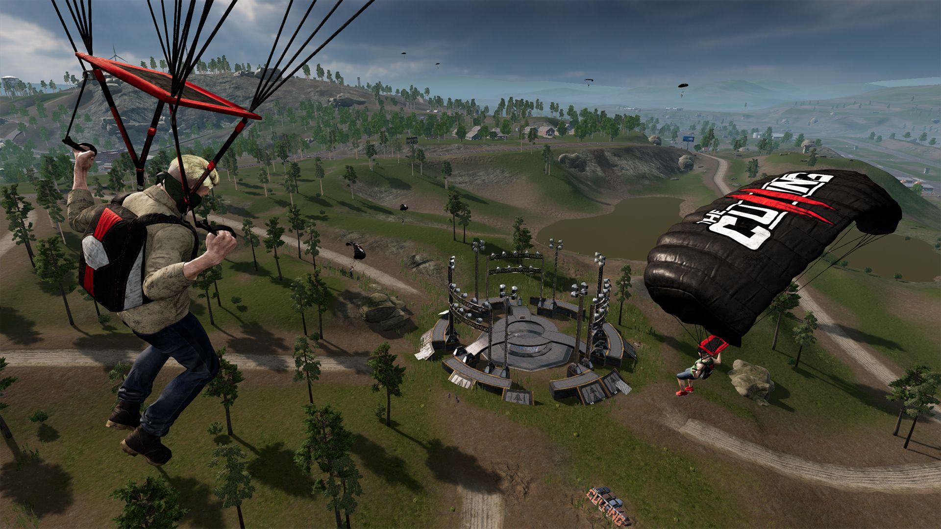 Helt nytt spill legges ned bare åtte dager etter katastrofal lansering