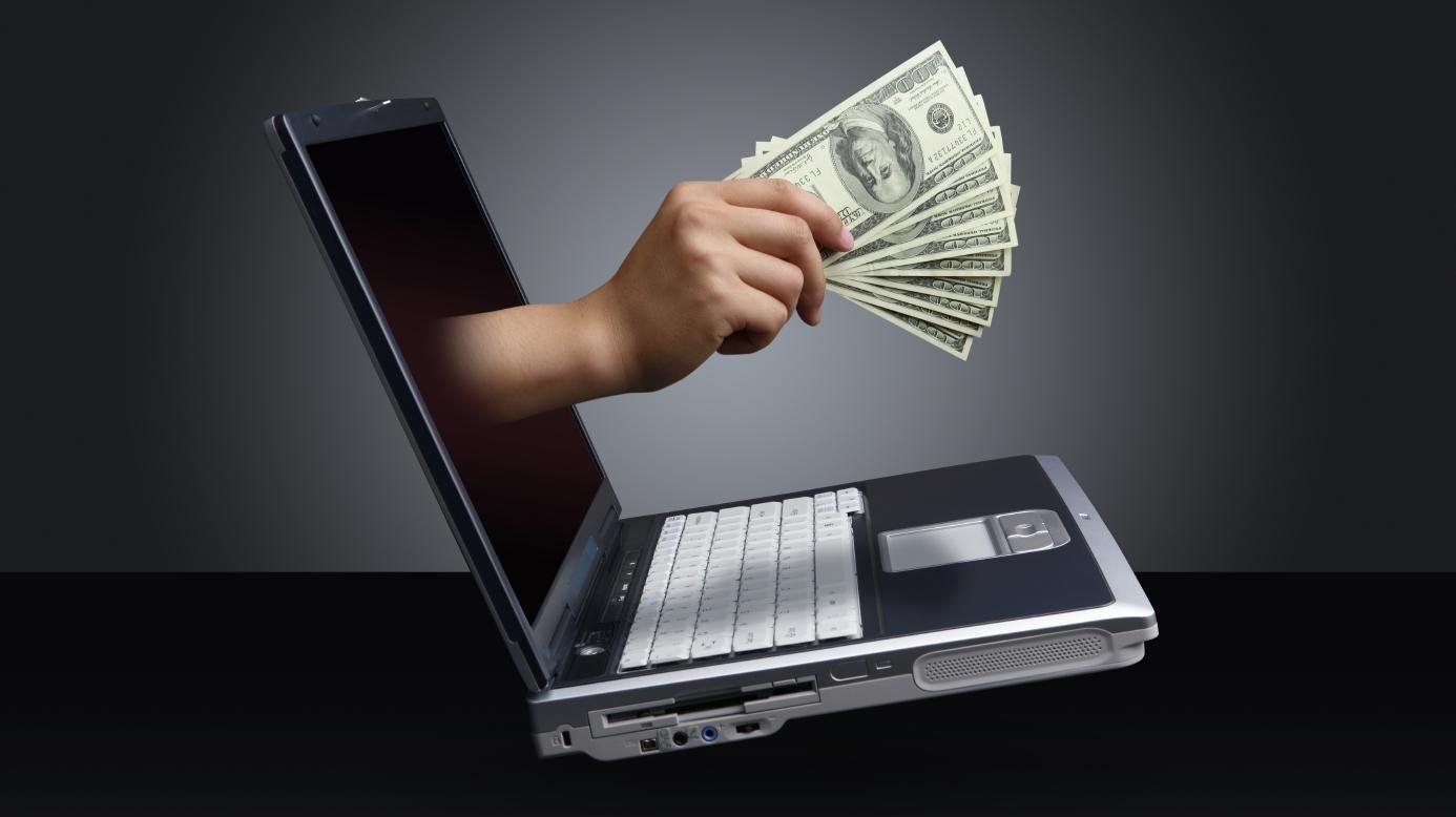 – Hack oss og få 360000 kroner!