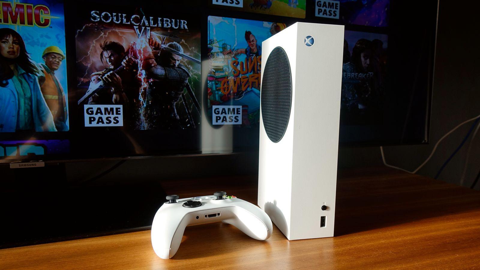 Nå kan du snart bruke Xbox Game Pass Ultimate til det fulle.