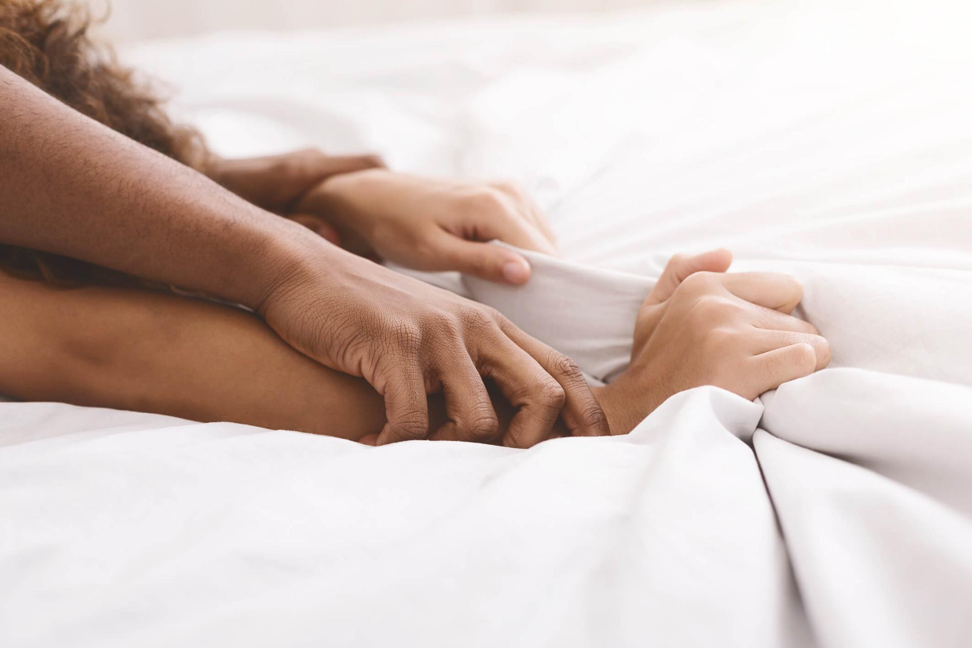 Bästa tipsen på spännande sexleksaker.