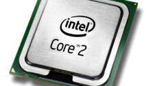 Intel endrer navngivning