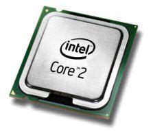Intel Core 2: Vekk med Duo og Quad