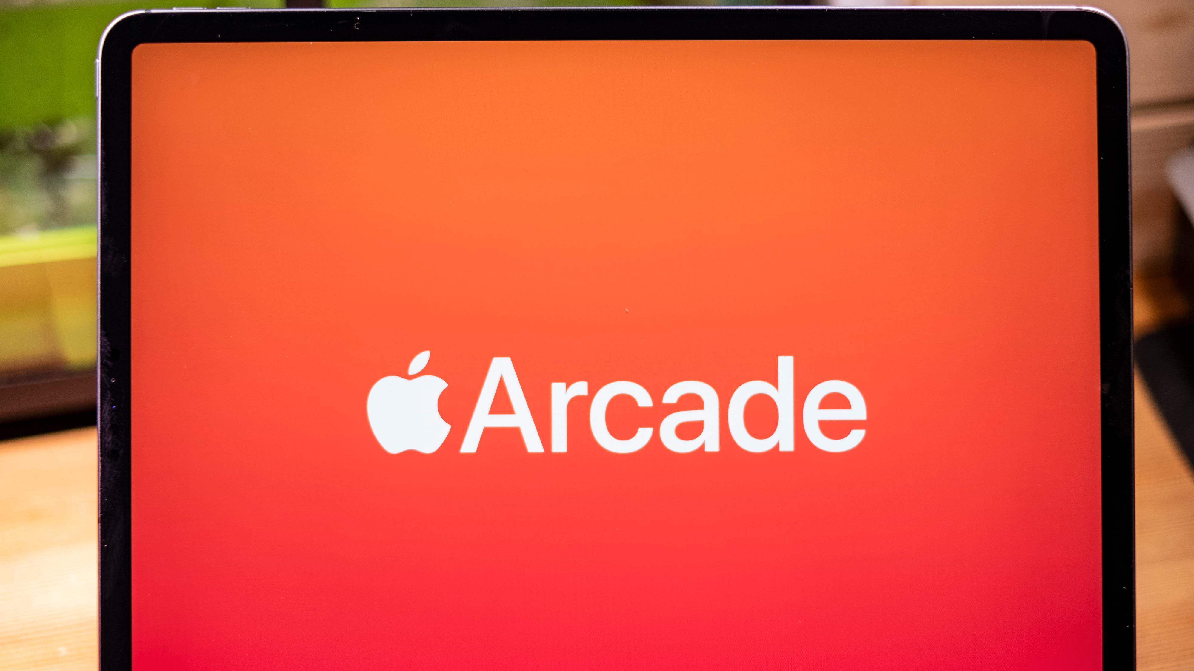 Ti måneder etter lansering: Apple Arcade er fantastisk på sitt beste