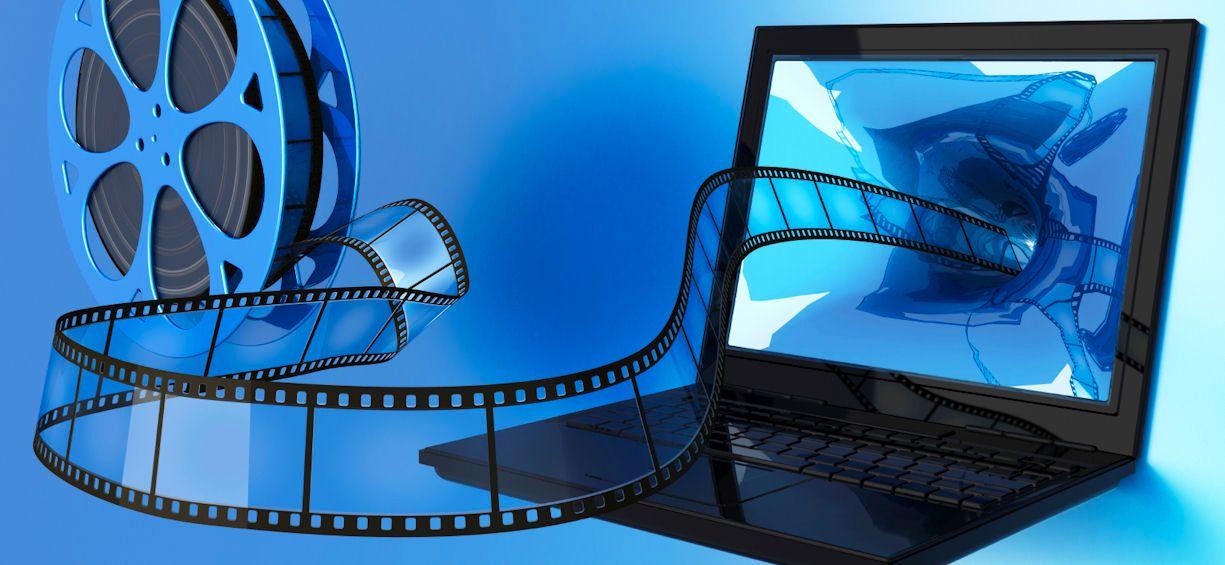 10 programmer som rapper multimedia