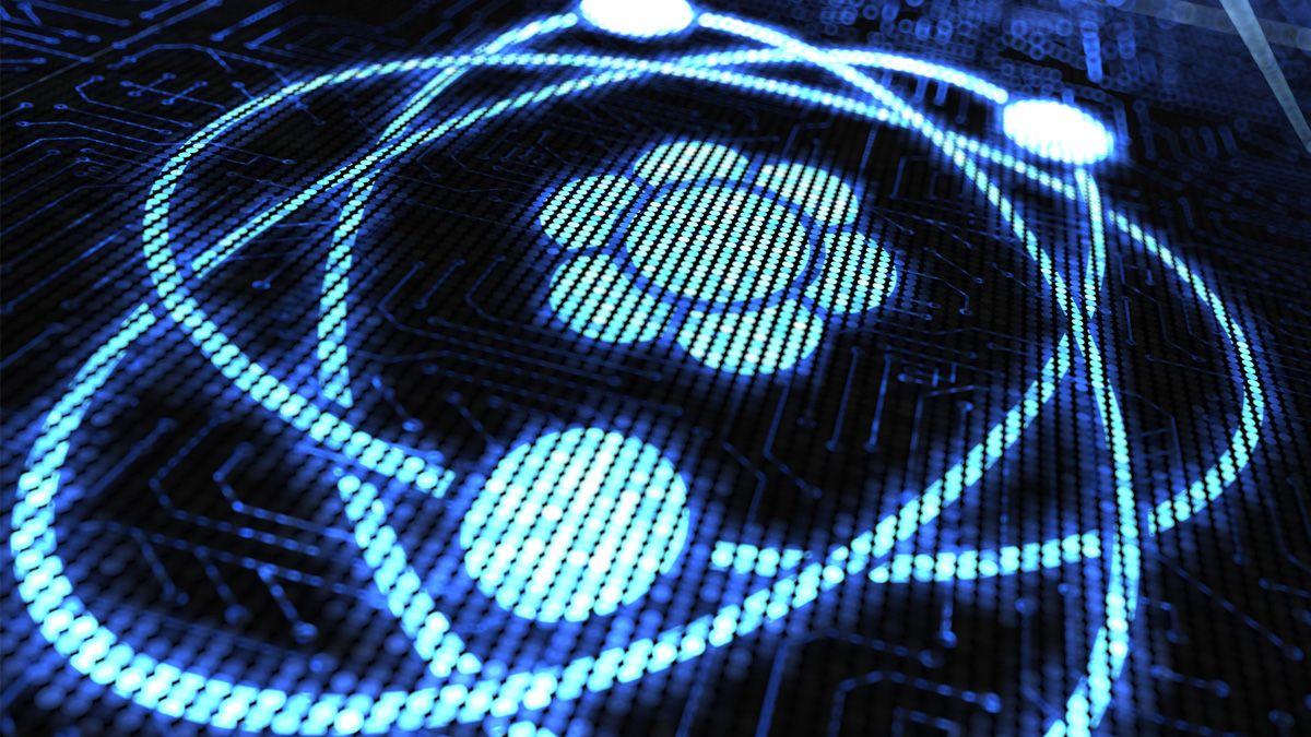 Forskere overrasker: Har hatt kvante-Internett i flere år