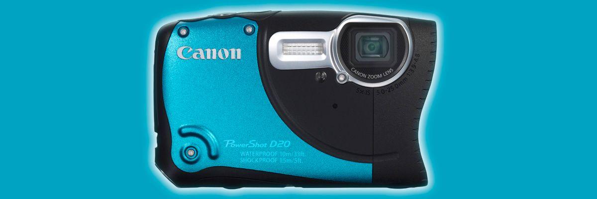 Best pris på Sony actionkamera, undervannskamera Se priser