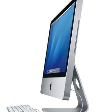 Apple iMac 27 2013 Test Tek.no