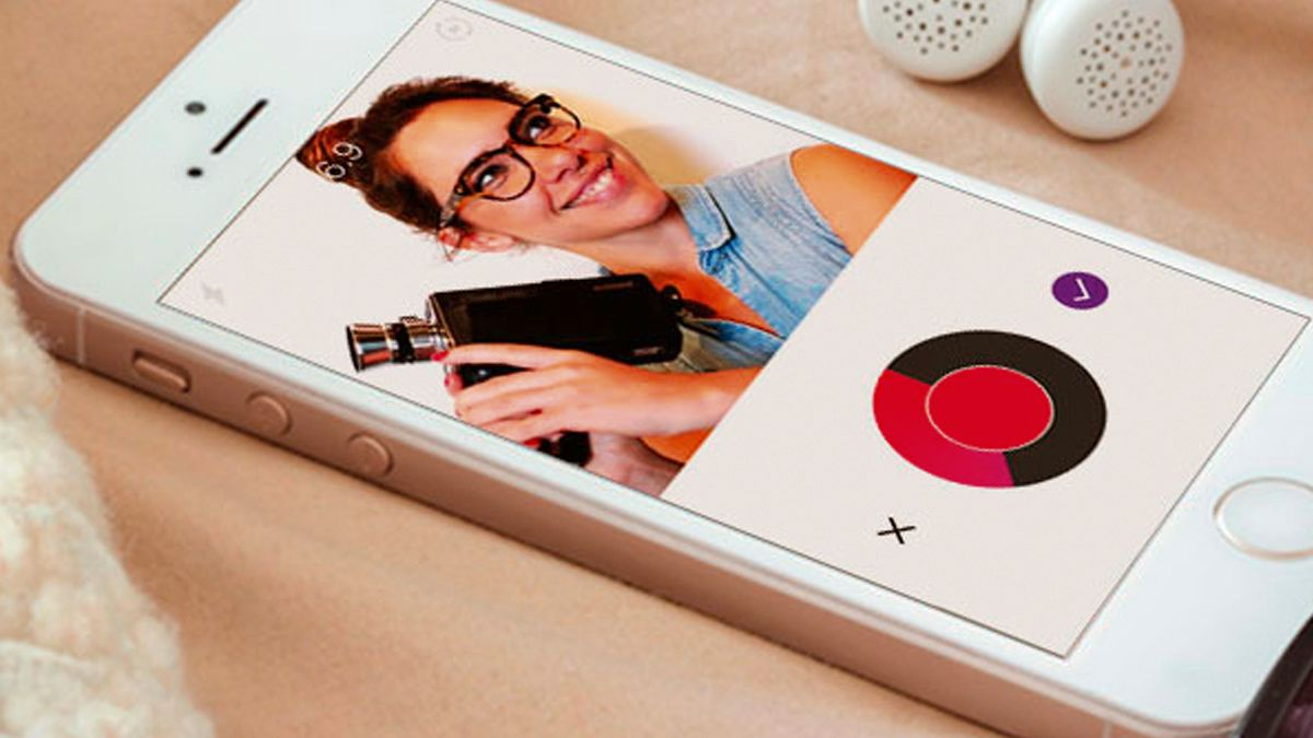 Snart kan også mobilvideoene dine bli «kule»
