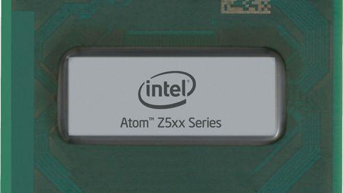 Her er oppfølgerne til Atom
