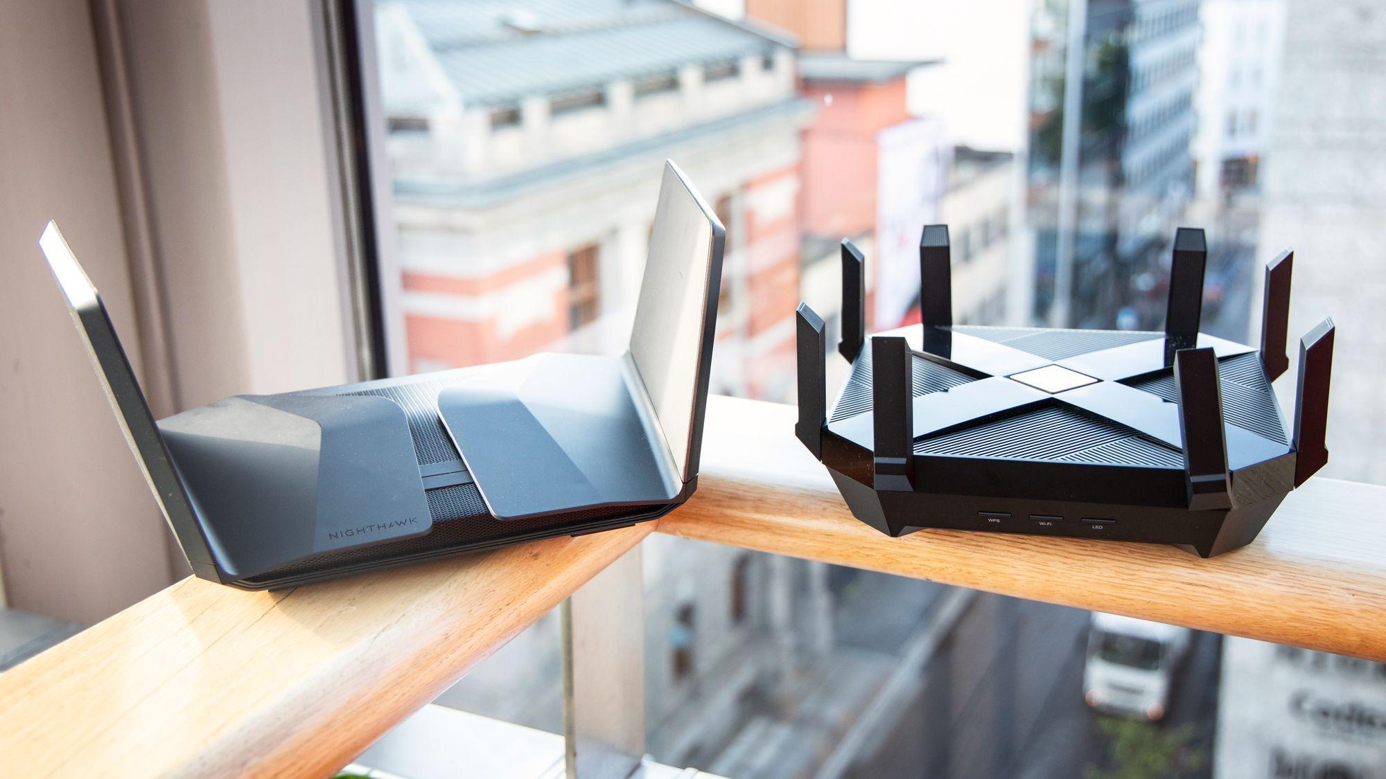 «Historisk» avgjørelse kan gjøre wi-fi mye bedre