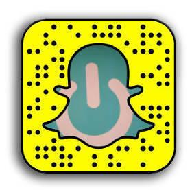 Følg oss på Snapchat for bilder og videoer direkte fra IFA-messen i Berlin.