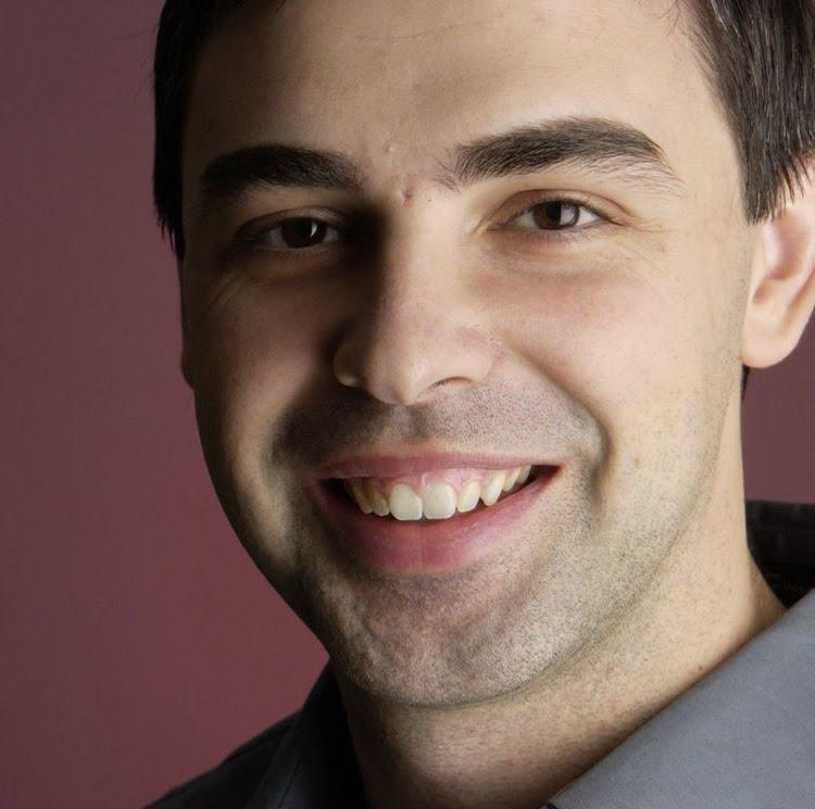 Larry Page gikk til Steve Jobs da han ble valgt som administrerende direktør i Google i januar 2011.