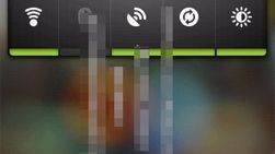 Nå kan du oppgradere HTC Hero