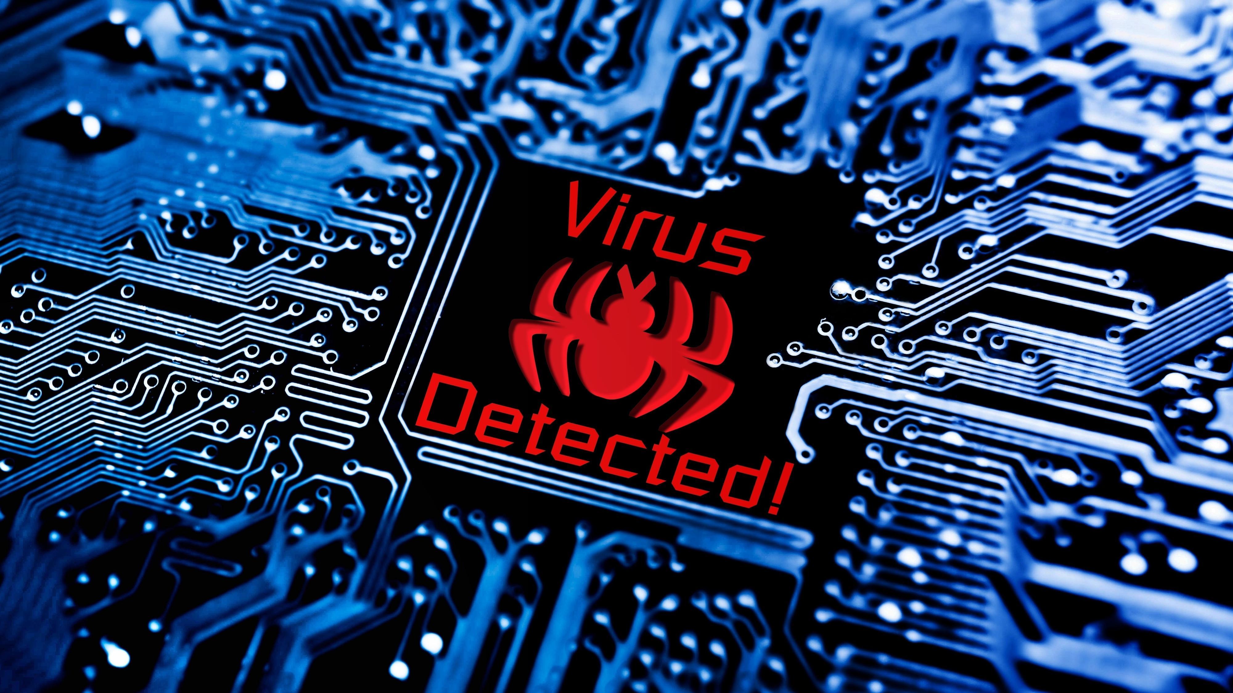 Googles antivirus-verktøy kan nå skanne fastvaren for farlig programvare