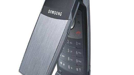 Årets mobilnyheter