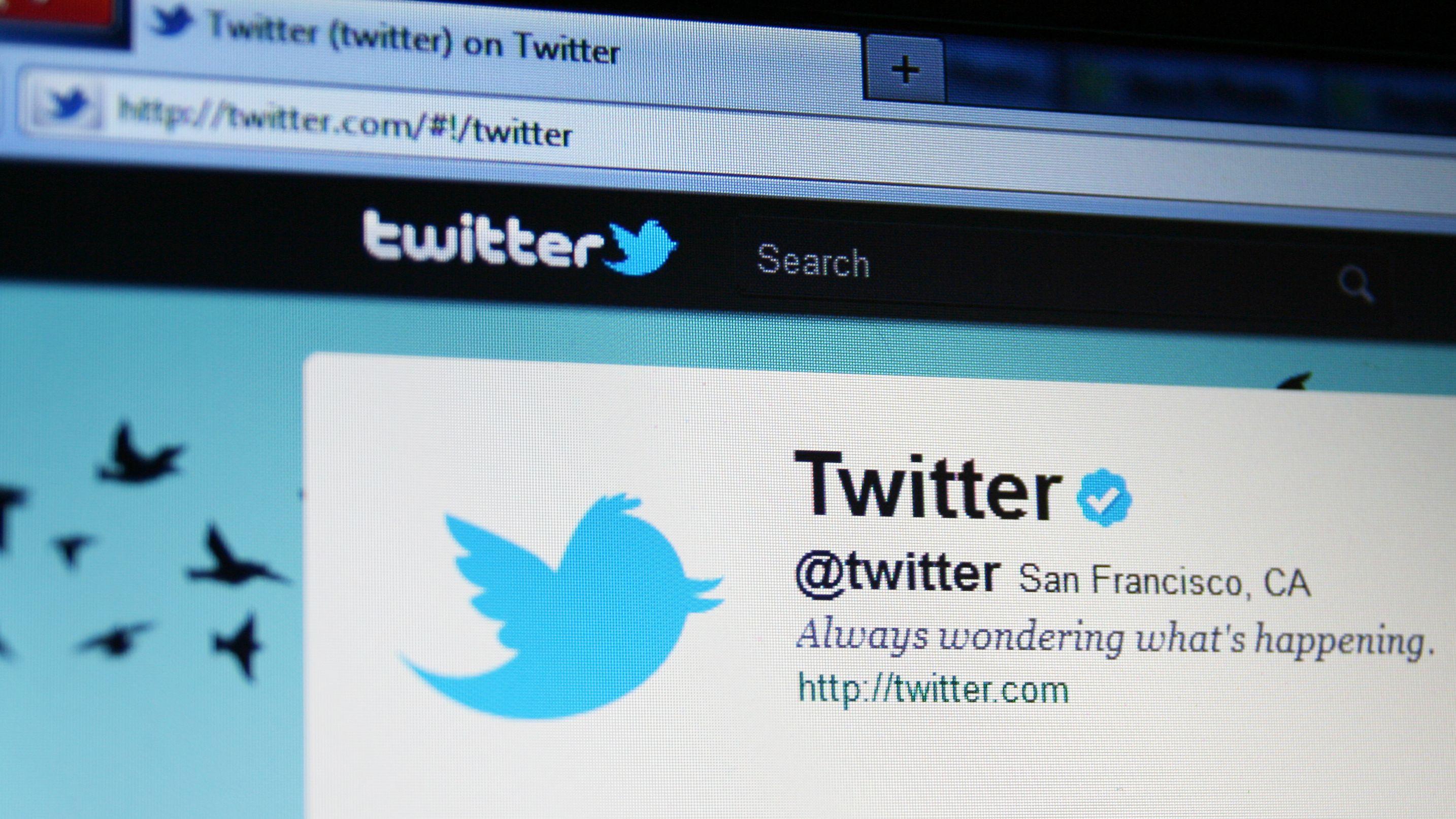Etter mye testing har Twitter bestemt seg for å doble makslengden på meldinger