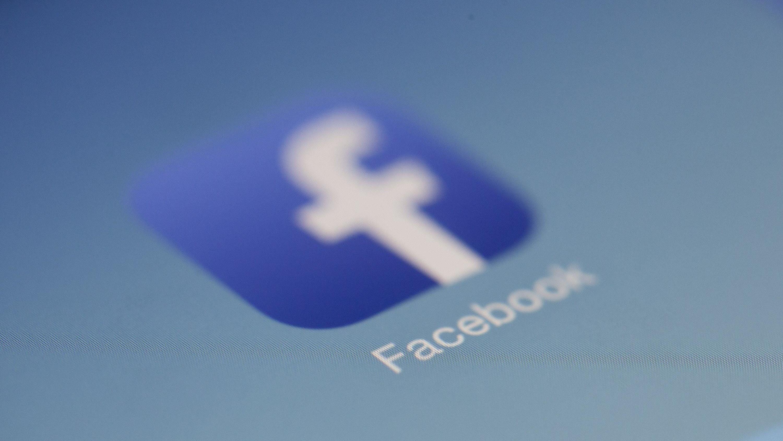 Facebook ga Spotify og Netflix tilgang til brukernes private meldinger
