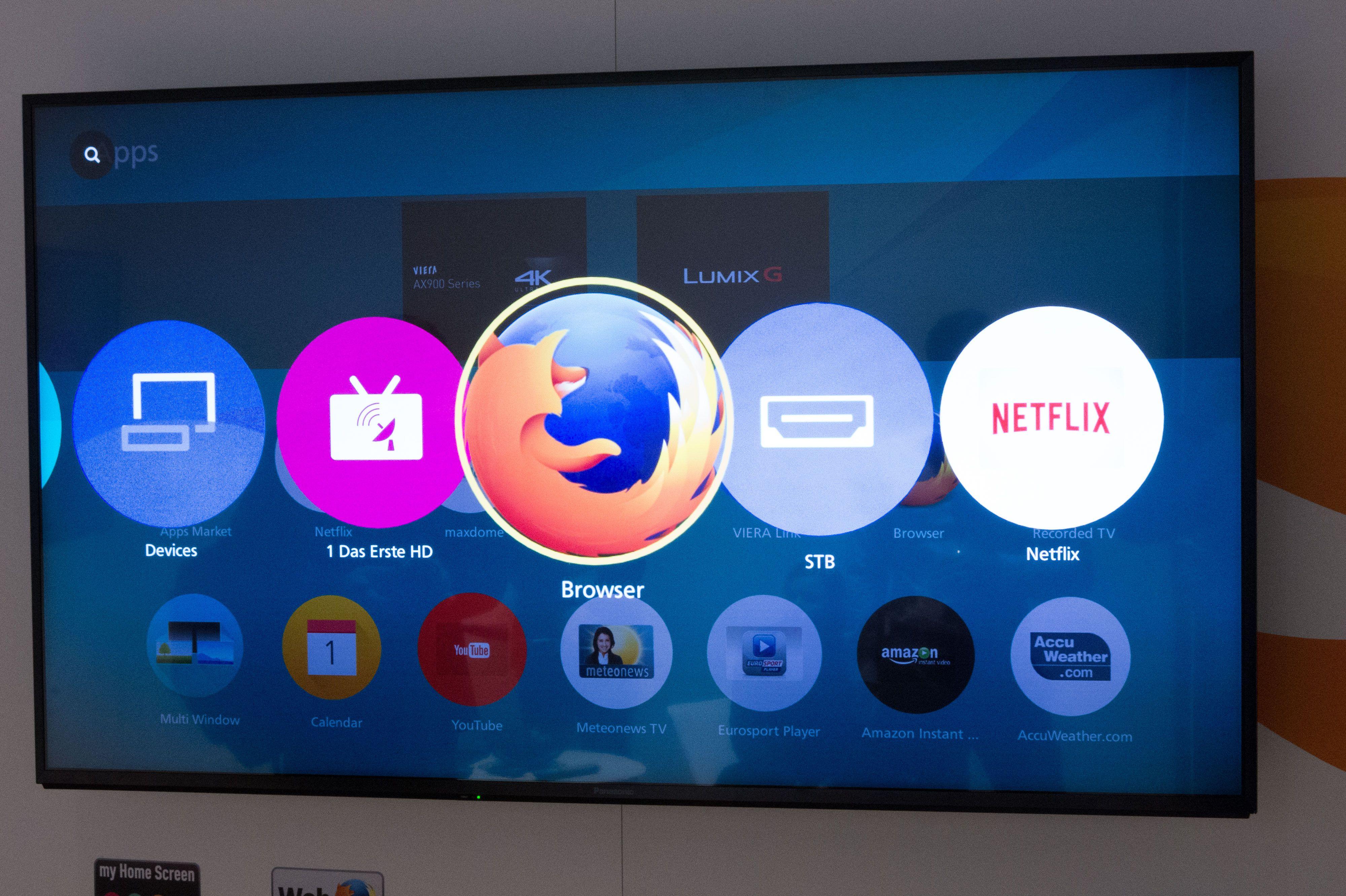 Desto flere ting du legger til desto flere ikoner dukker opp i startmenyen. Foto: Ole Henrik Johansen / Tek.no