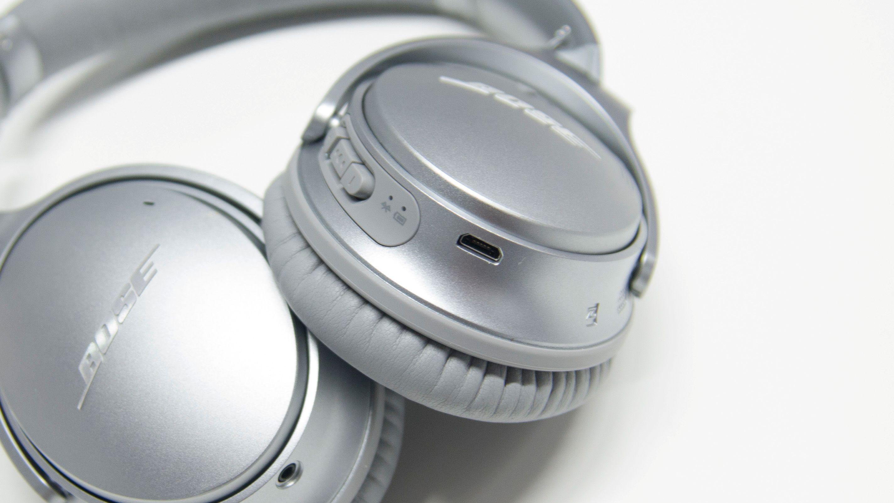 Nå får toppmodellene til Bose og Sony en helt ny funksjon