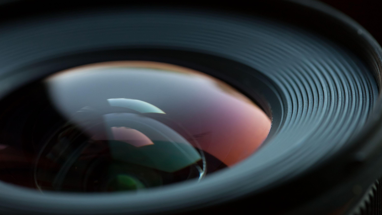Olympus patenterer oppsiktsvekkende optikk