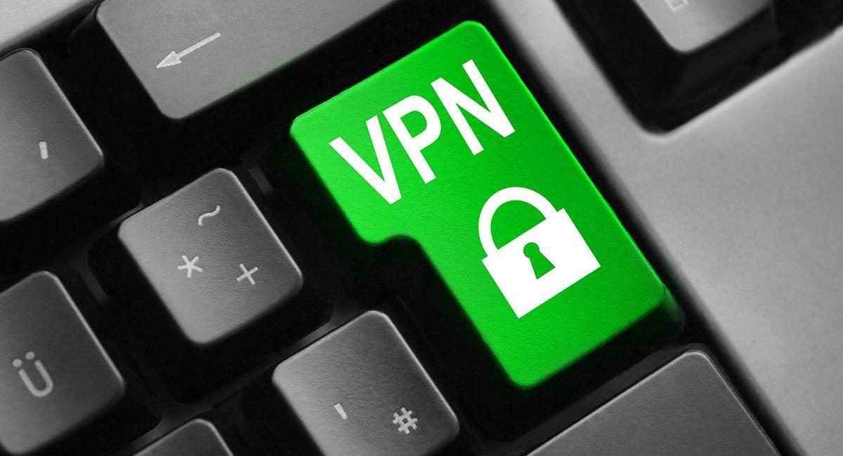 Trodde du VPN-tjenesten din gjorde deg anonym?