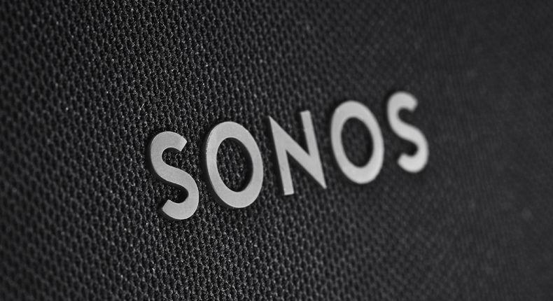 Sonos varsler økte priser