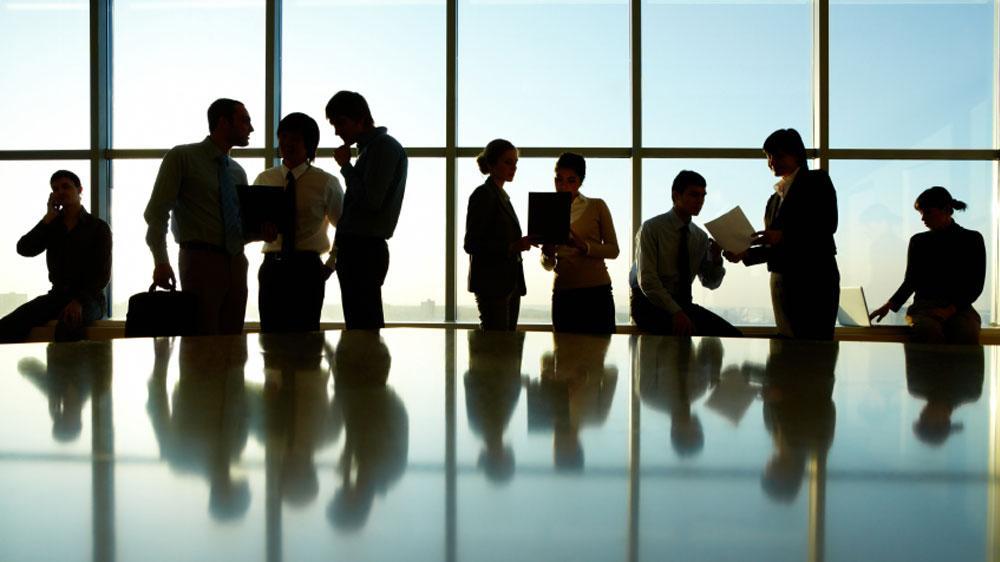 IT-selskapene er Norges beste arbeidsplasser