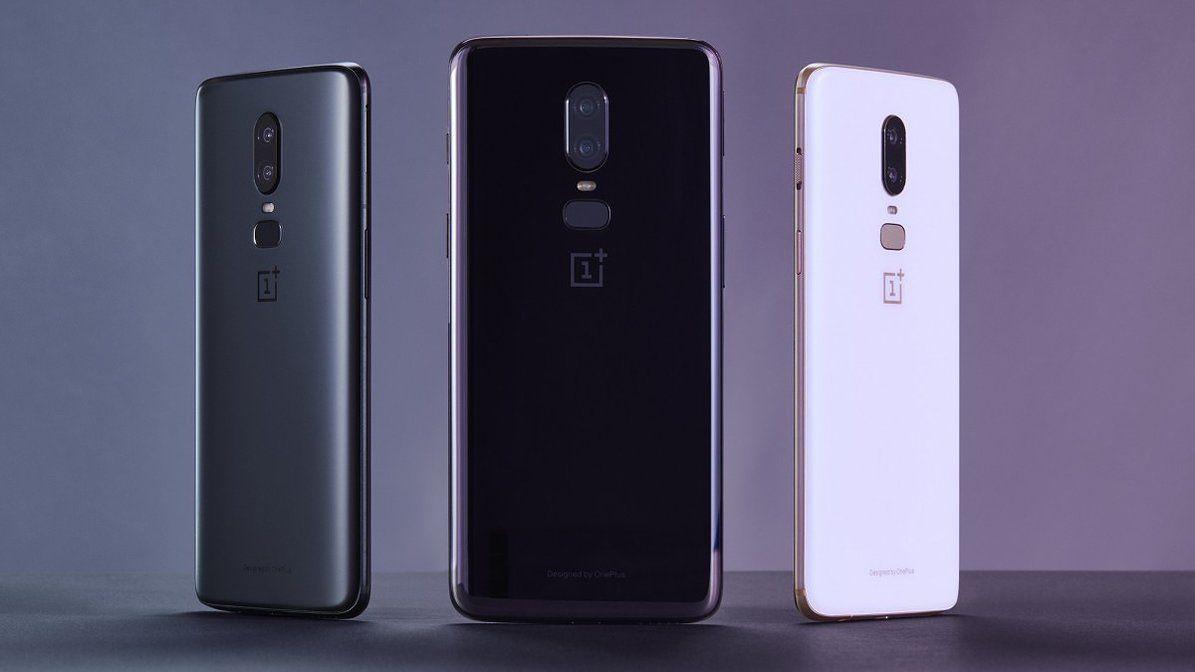 OnePlus er mest kjent for sine mobiler, men skal nå ta steget over til TV-er.