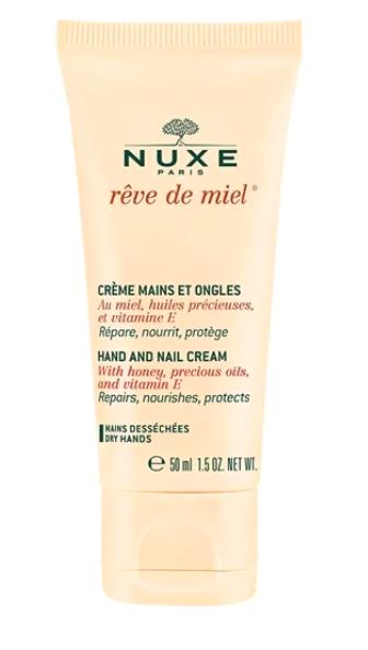 Handkräm från Nuxe